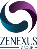 2018 Zenexus Group logo crop